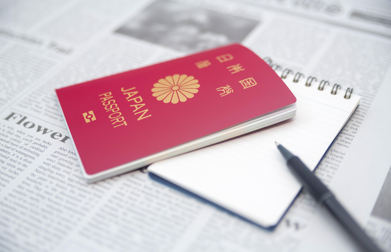 留学保険のよくある質問